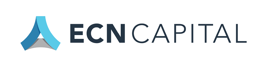 triad financial services ecn capital