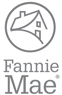manufactured home financing fannie mae