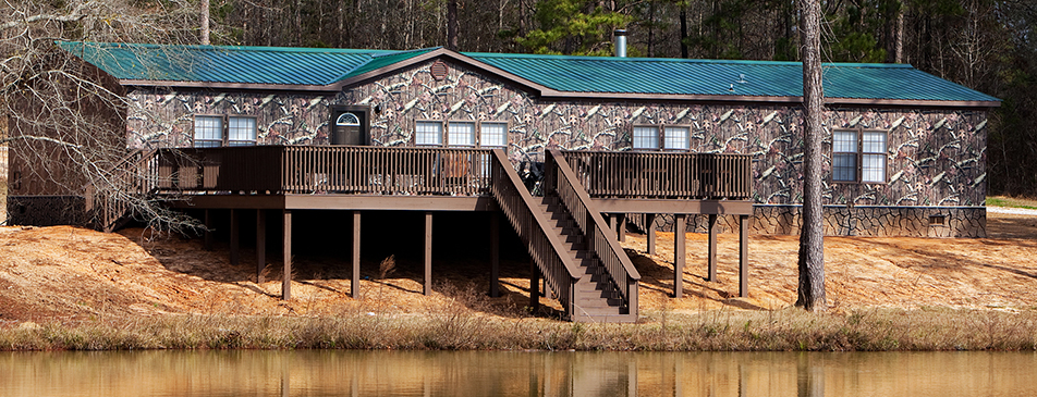 manufactured home tennessee mountain top