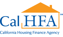 CalHFA manufactured home loans