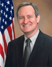 manufactured housing mike crapo