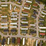 mobile home park iberia louisiana