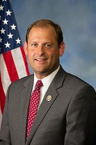 preserving access to manufactured housing act andy barr