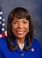 preserving access to manufactured housing act terri sewell
