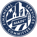 preserving access to manufactured housing act financial services comittee