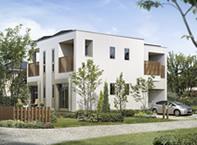factory-built housing toyota modular