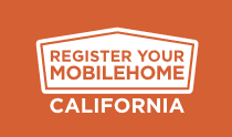 manufactured homes register your mobile home california