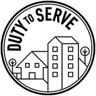 manufactured homes freddie mac duty to serve