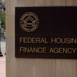 manufactured homes federal housing finance agency