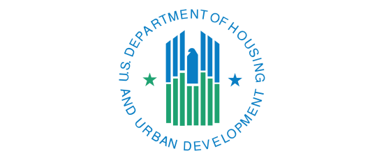 manufactured housing deregulation HUD