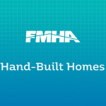 manufactured homes fmha hand-built homes