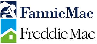 manufactured homes fannie mae freddie mac