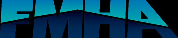 manufactured homes fmha logo