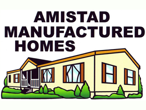 amistad manufactured homes