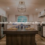 louisville manufactured housing show 2018 fleetwood duke