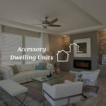 manufactured homes accessory dwelling units adus