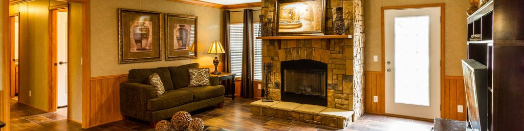 manufactured homes bolton homes brings value and years of