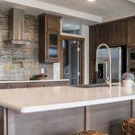 grand_manor_6009_kitchen-01