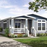 manufactured home ownership