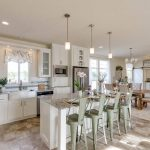 manufactured homes in Reno