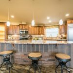 manufactured housing and baby boomers