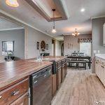 Manufactured Home News
