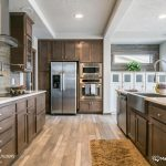 5 design perks of manufactured housing