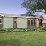 this week in manufactured housing news