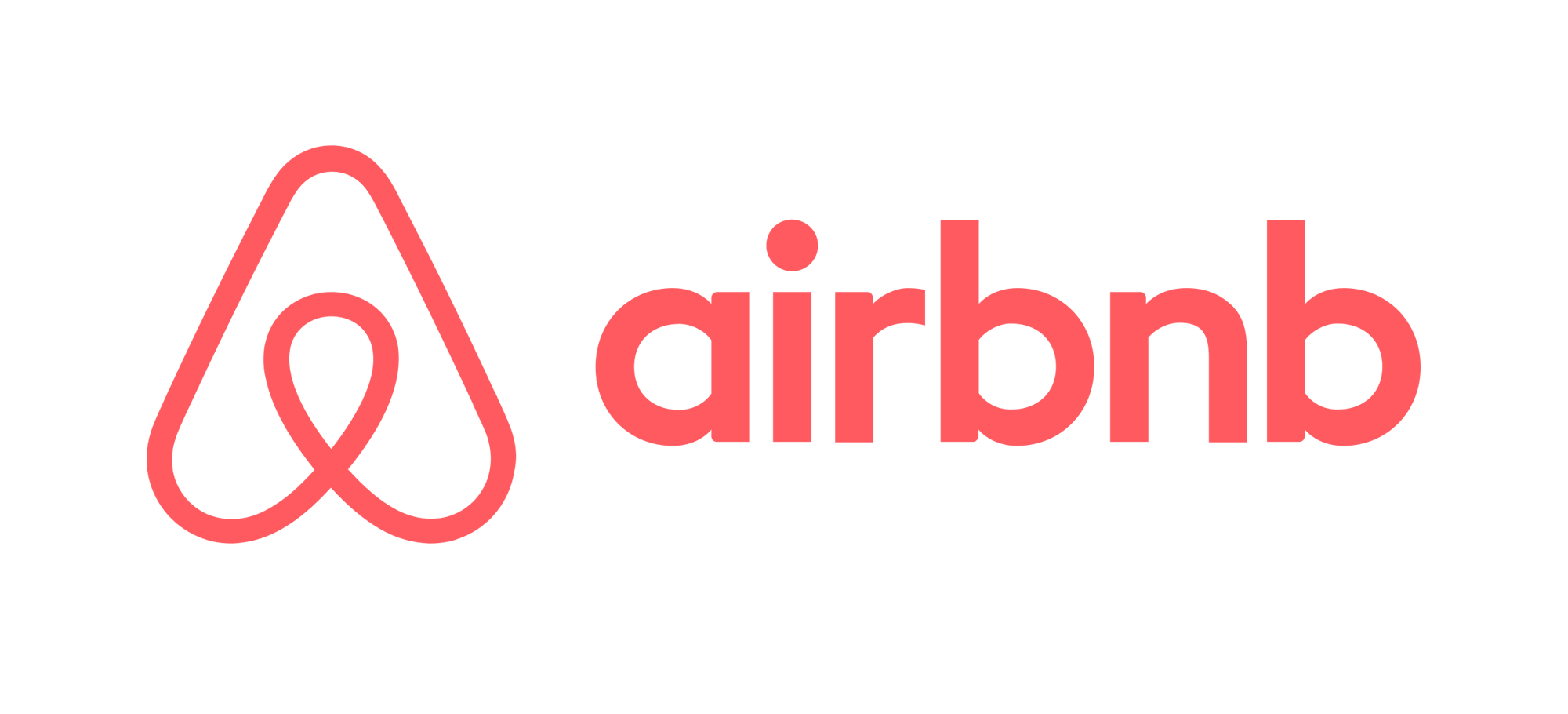 Manufactured Homes | Beyond House-Sharing: AirBnB Enters the