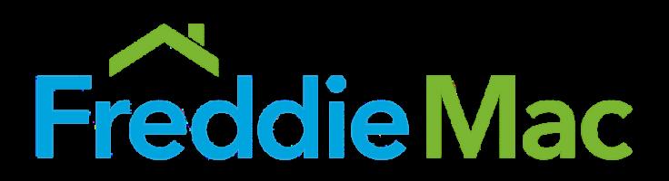 Image result for freddie mac logo