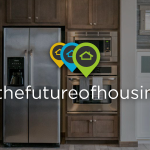 the future of housing