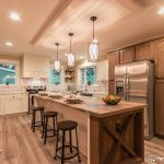 manufactured home community sales