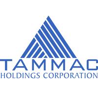Tammac Logo