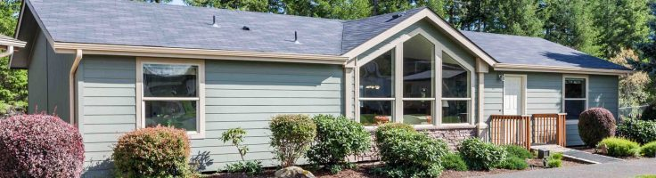 Manufactured Homes Top 10 Manufactured Home Builders We Love