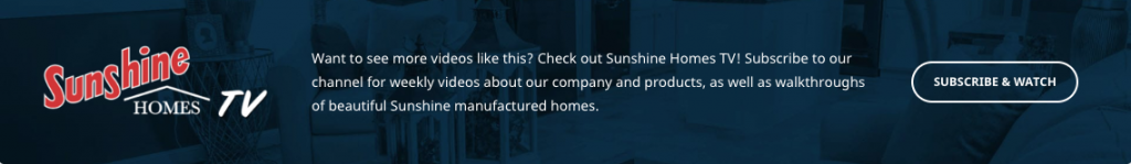 SUNSHINE HOMES HOMEOWNER