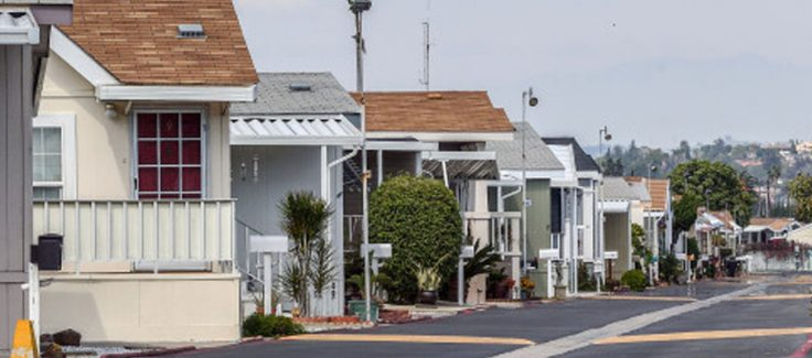 Manufactured Homes | Manufactured and Modular Home News