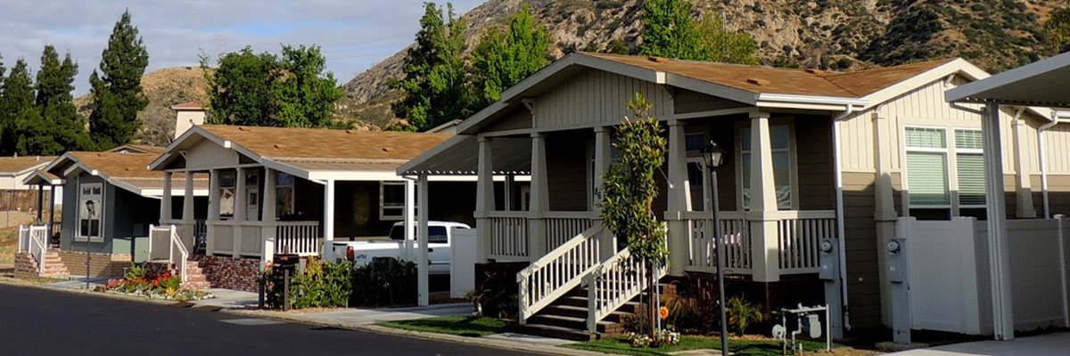Manufactured Homes | Manufactured Home News for Home Buyers