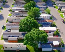 Prime Manufactured Homes For The Handicapped Download Free Architecture Designs Momecebritishbridgeorg