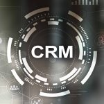 Manufactured Housing CRM