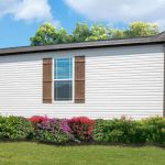 UTILIZE MANUFACTURED HOMES