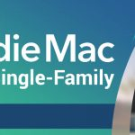 Freddie Mac CHOICEHome