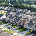 Inclusion Key to Affordable Manufactured Homeownership