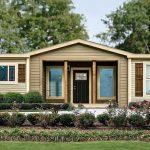 Furthering Fair Housing
