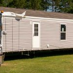 MANUFACTURED HOME SHIPMENTS AND PRODUCTION