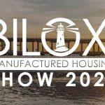 Biloxi Manufactured Housing Show