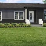 Manufactured Home Builder Solitaire Homes