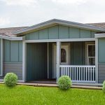 manufactured home buyers