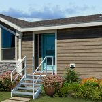 Manufactured Housing Construction