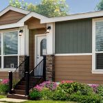 Prices for New Manufactured Homes
