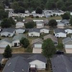 SELLING MANUFACTURED HOME COMMUNITIES